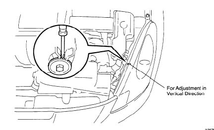 Wiring Diagram For A 1967 Firebird also 69 Buick Ignition Wiring also Opel Gt Engine Diagrams additionally Buick Park Avenue Wiring Diagram For Fuel additionally Starter Wiring Diagram 1970 Nova. on 1969 buick fuse box