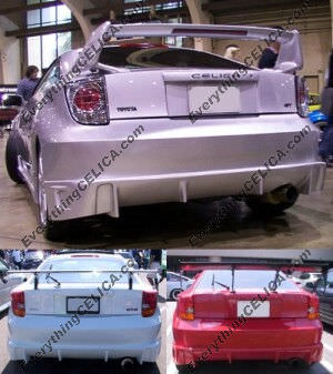 127460-kit_bc_rear_big.jpg