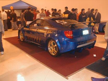 146378-wide body celica.jpg