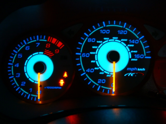 170968-Gauges Close.JPG