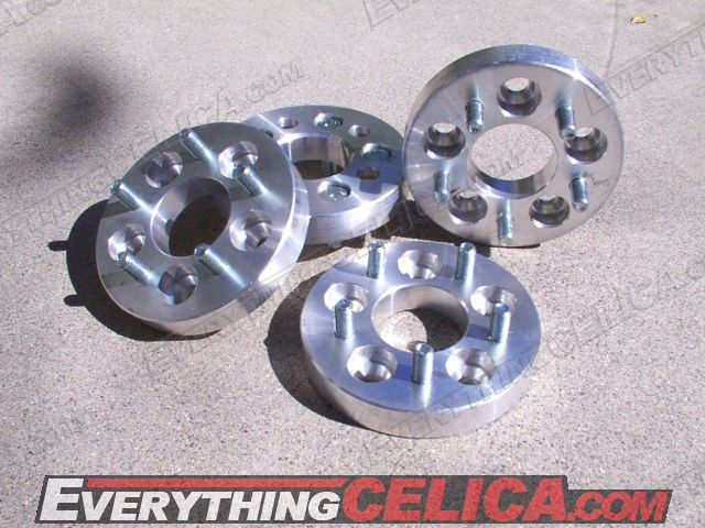1862383250-wheels_adapter51000_big.jpg