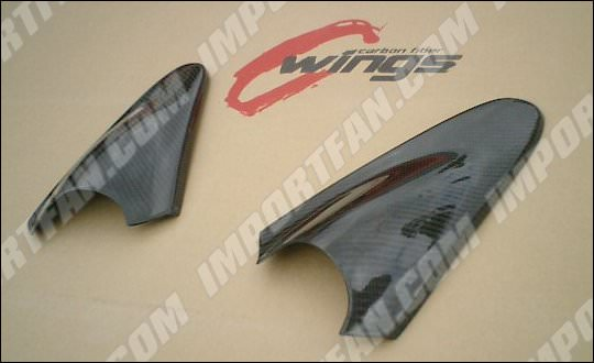 1862392845-celica_e_00_cwings_carbon_r.jpg