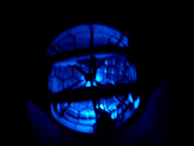 1869762422-Blue vents closeup.JPG