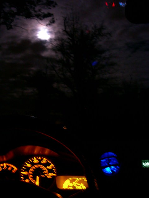 1869762424-Blue Vents plus moon.JPG