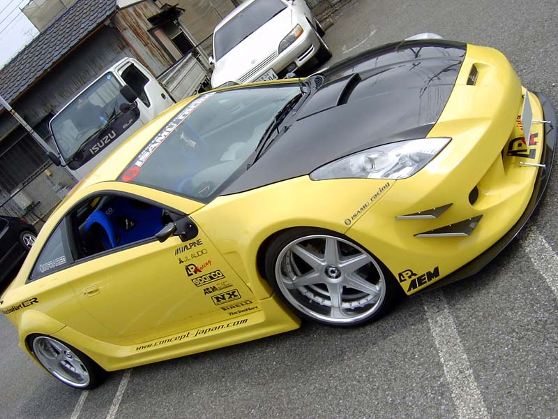 1869780090-aprgt300yellowcelica.jpg