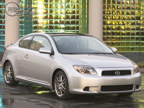 1869781703-Scion TC front.jpg
