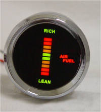1869822357-DIGITAL AIR FUEL LEAN MIX GAUGE METER  $35.jpg