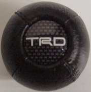 1869856848-P-2751_TRD Shift Knob 0060236303006.jpg