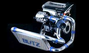 1869869464-blitzsuper_supercharger_conversion.jpg