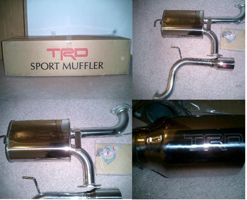 1869886444-TRD Exhaust.JPG