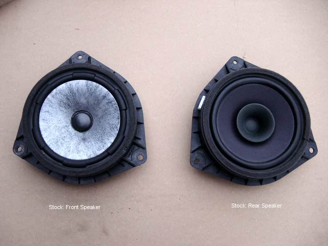 1869896460-0 Stock Speakers.jpg