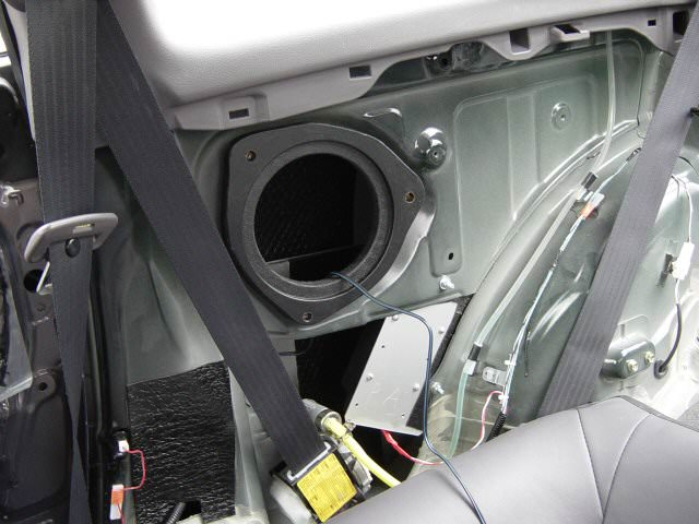 1869896465-3 Rear without Speaker.jpg