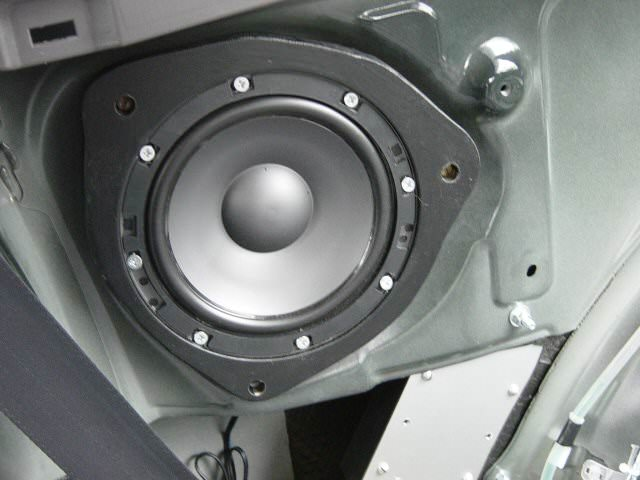 1869896472-5 Rear with Speaker.jpg