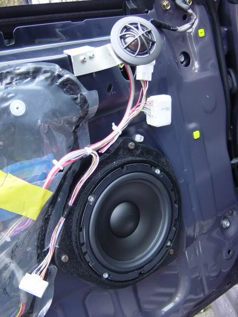 1869896475-6 Front with Speaker.jpg