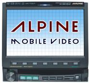 1869926220-alpine_review1.jpg