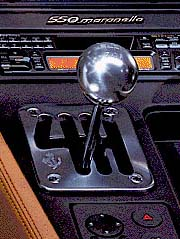 1869935574-Ferrari_550_Maranello__shift_knob.jpg