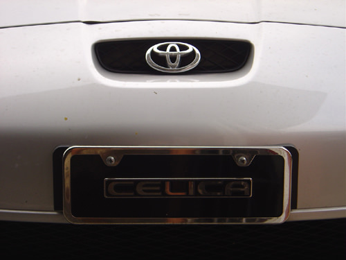 1869962547-Front Plate.jpg
