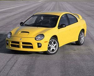 1869975372-detroit2k2_dodge_srt4_1.jpg