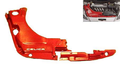 1869981314-jdm_enginecover_celica_B.jpg