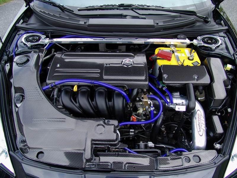 Resize Of New Engine Bay