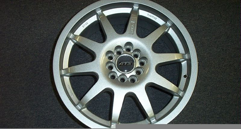 1870058575-Subaru_Wheels_013.jpg