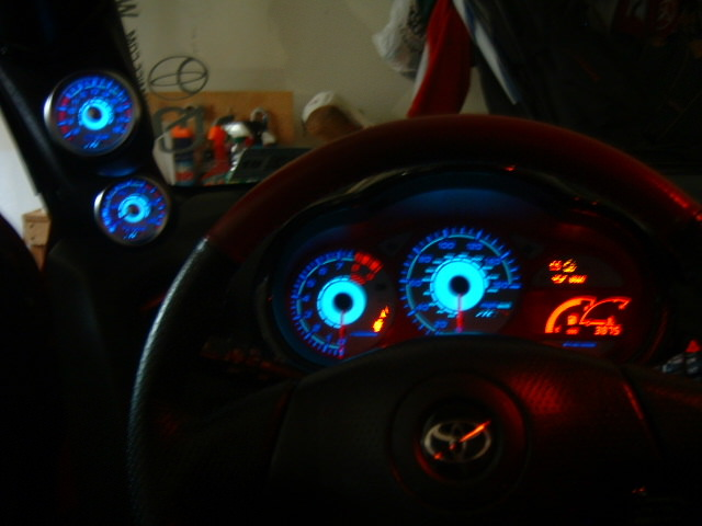 1870073923-AC Gauges 6.JPG