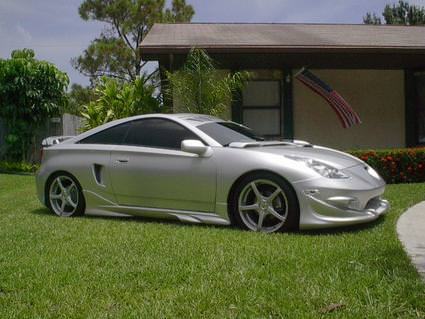 1870093364-SSSilver Celica in the grass.jpg