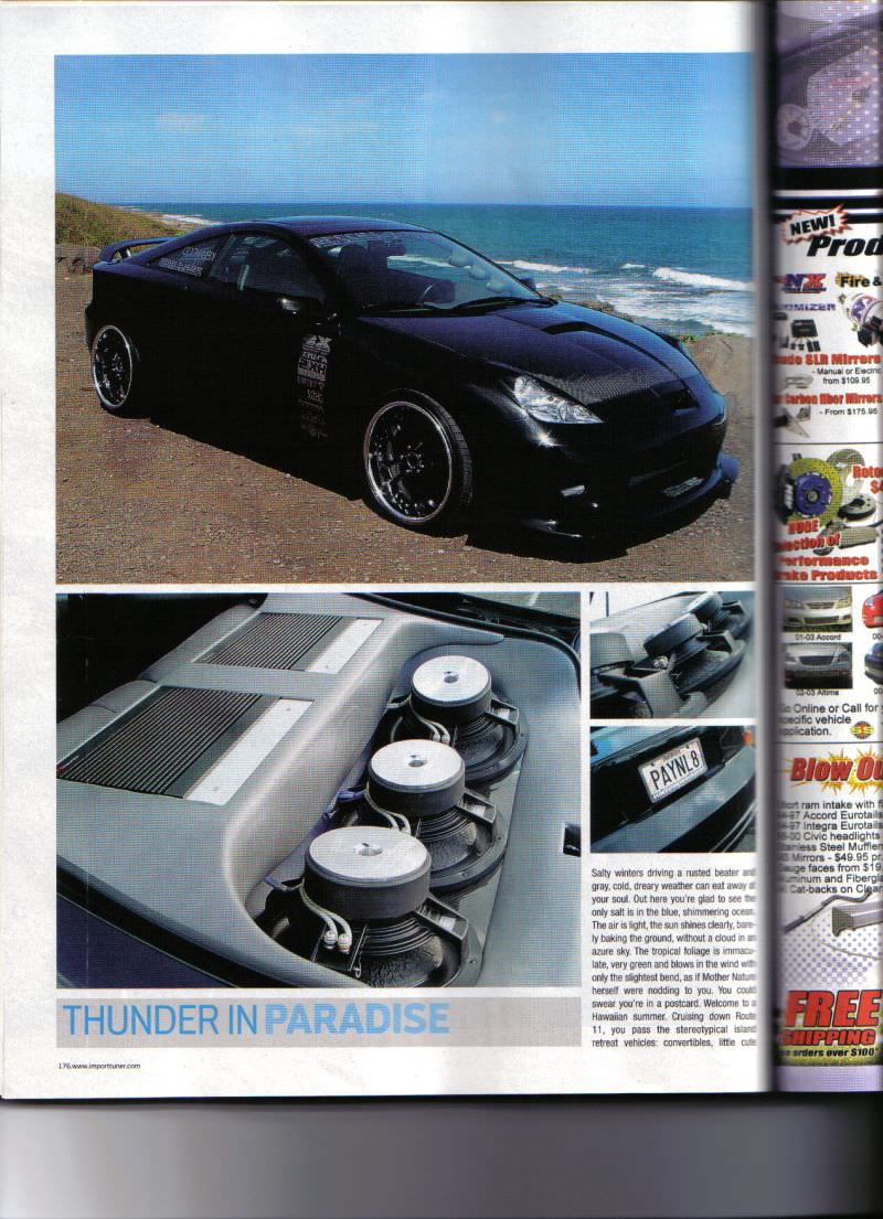 1870097152-Celica-Page 1.jpg