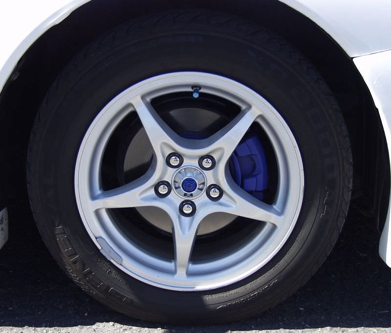 1870098354-blue_calipers.jpg