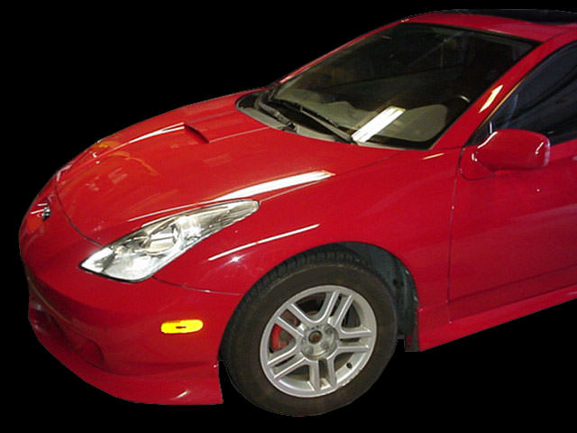 1870100914-My-Red-Celica.jpg