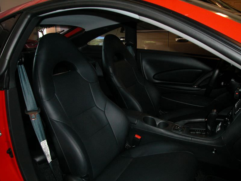 1870115042-Interior - Leather.JPG