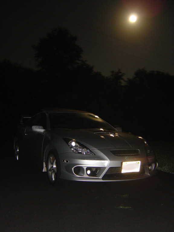 1870142960-full_celica_night_fullmoon1.jpg