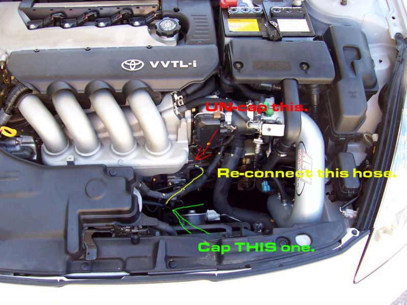 1870191064-Engine Bay copy.jpg