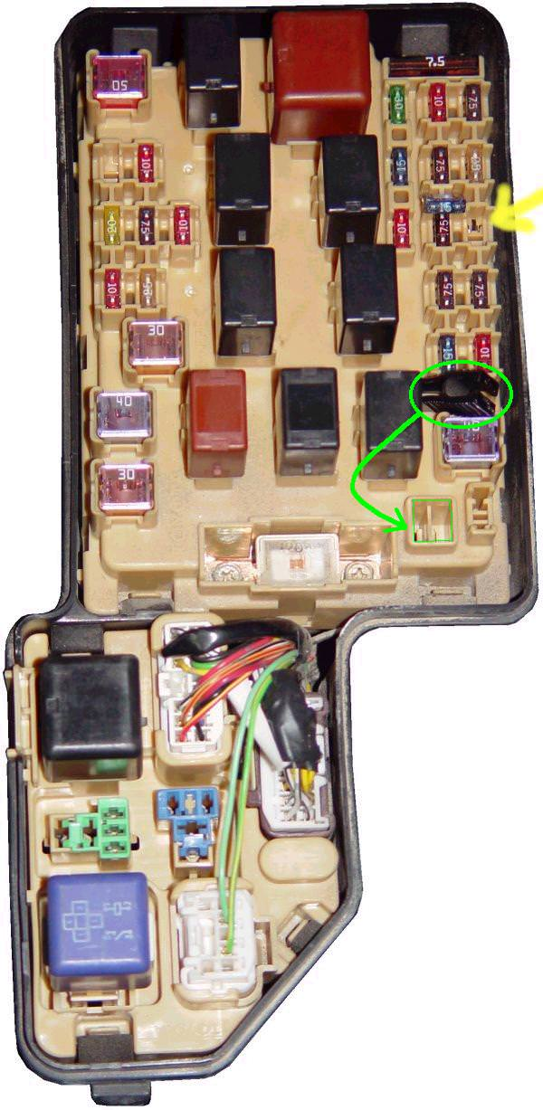 1870213935 1953350488 fuse box[1] ecu how to reset celica hobby 1997 toyota celica fuse box diagram at crackthecode.co