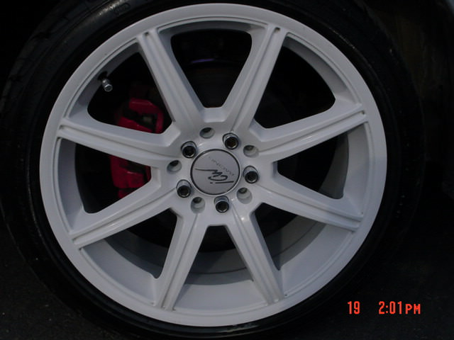 1870215144-My new rims.JPG