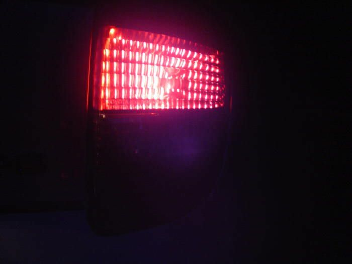1870250677-taillights at night 001.jpg