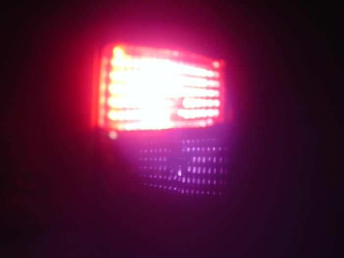 1870250679-taillights at night 003.jpg
