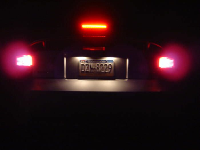 1870250681-taillights at night 004.jpg