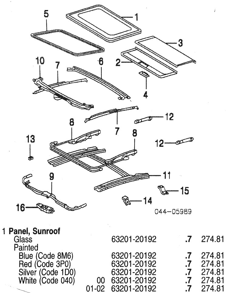 1953290828-sunroof info.jpg