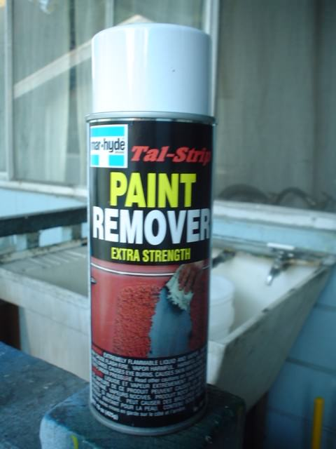 1953306183-paintremover.JPG