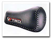 1953309901-TRD Shift Knob.jpg