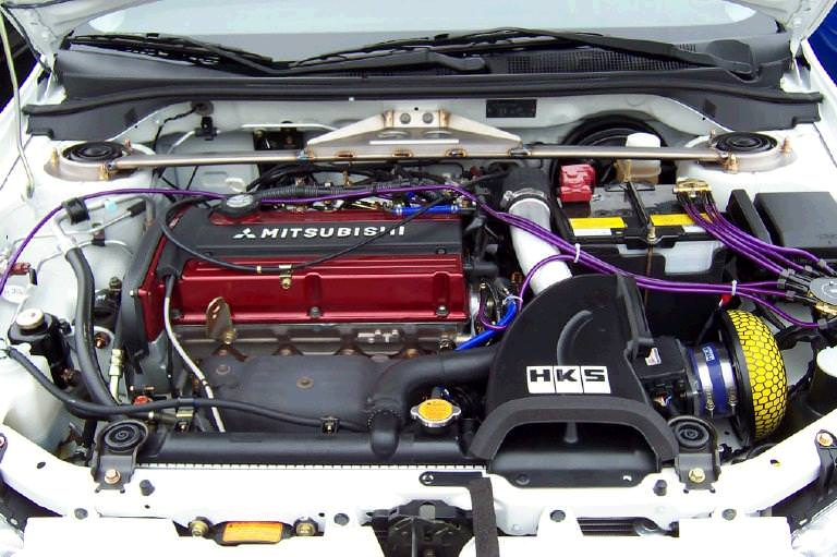 1953328697-evo engine.JPG