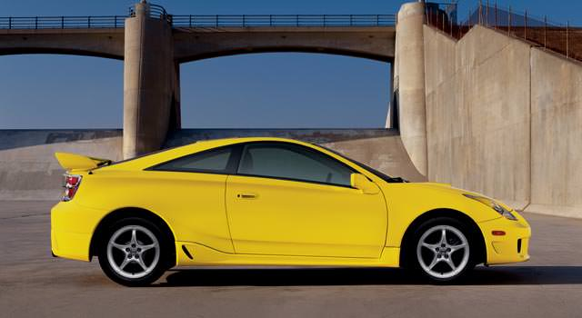 1953338111-Yellow_Celica05.jpg