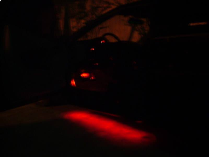 1953356333-red footwells and underglow.JPG