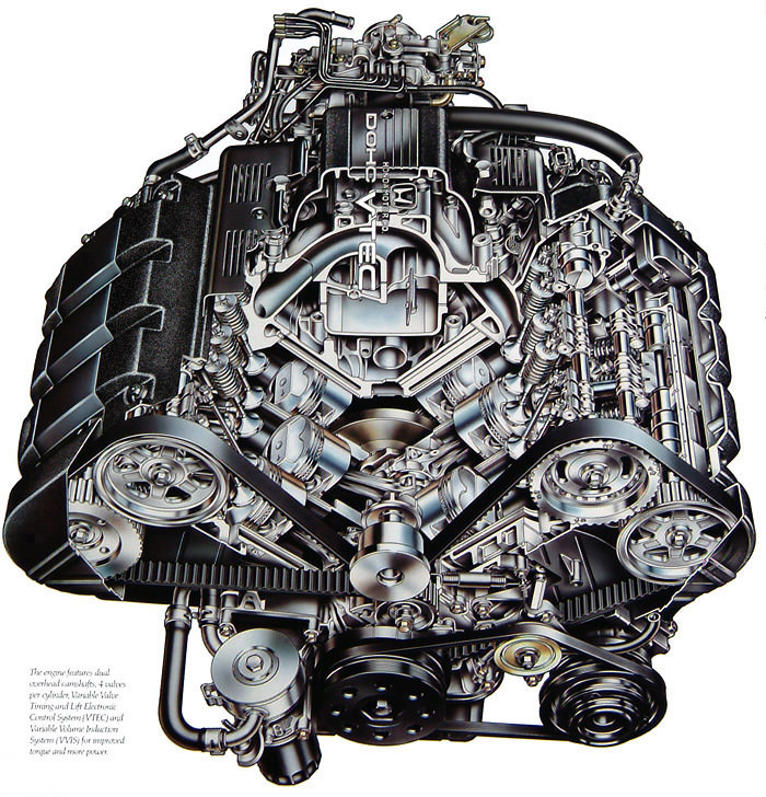 1953388102-nsx_engine.jpg