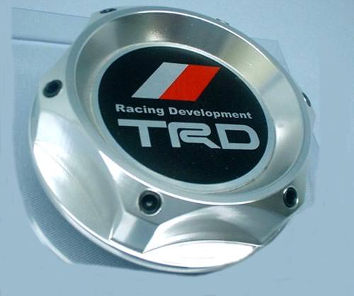 1953450745-engine_trd_oilcap0.jpeg