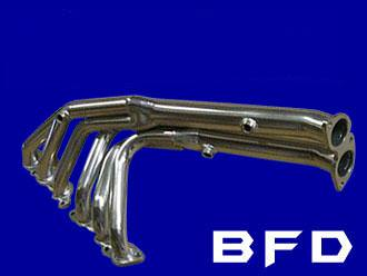 1953479101-BFD headers.jpg
