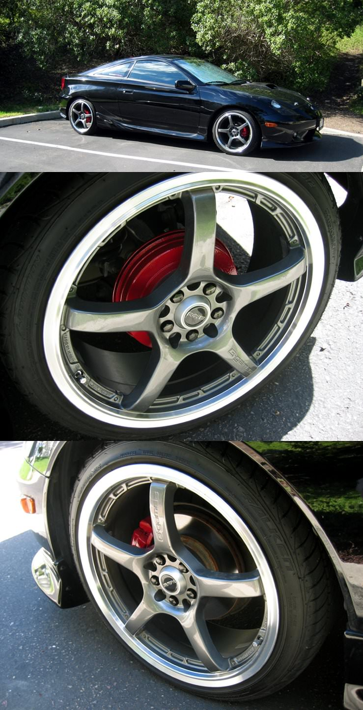 1953483706-painted calipers.jpg
