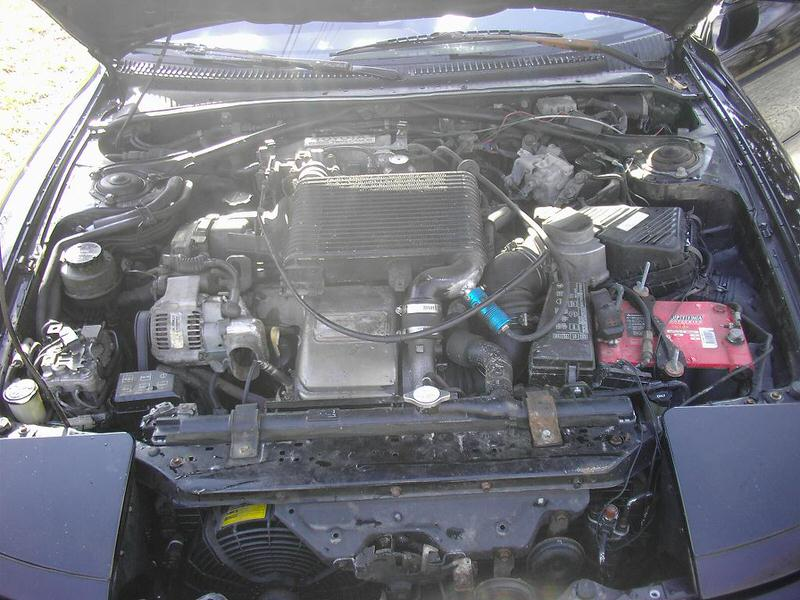 1953495736-enginebay.JPG