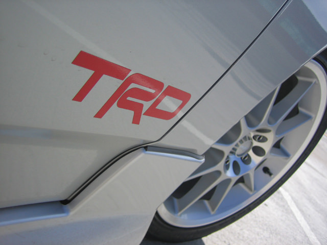 1953529844-trd crooked.jpg